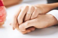 活動の流れご成婚